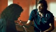 Первый трейлер к фильму Jobs
