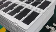 В сеть утекли снимки батареи iPhone 5S