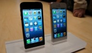 Apple сокращает заказы на iPhone на 20%
