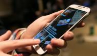 Samsung искусственно завышает результаты бенчмарков Galaxy S4