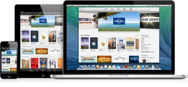 Apple становится лучшим брендом года для мобильных, планшетных и настольных устройств. Снова.