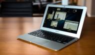 Вышло обновление к проблемным MacBook Air 2013 года выпуска