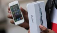 Американца, укравшего iPhone, нашли благодаря оставленному на месте преступления смартфону Samsung