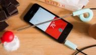 iPhone и Range — отличный дуэт на кухне!