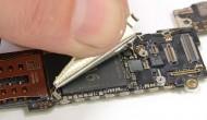 Apple продолжит сотрудничество с Samsung