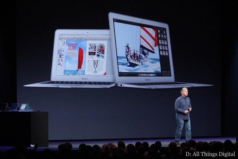 Мерцания при использовании Photoshop на новом 13″ MacBook Air