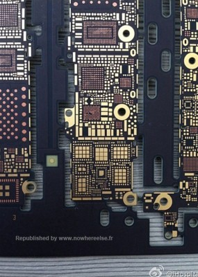 PCB-iPhone-5S-5