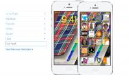 Создай свою iOS 7