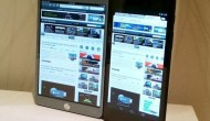 iPad mini против обновленного Nexus 7 — кто кого?