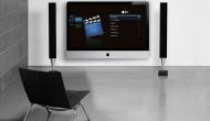 Apple TV не покажет рекламу