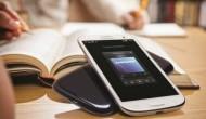 Доля Apple в мировых поставках смартфонов упала
