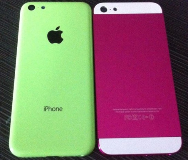 budget-iphone-coloured-iphone-5-full