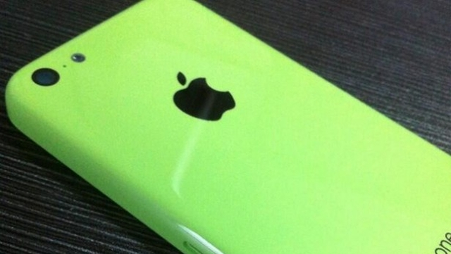 buget-iphone-green