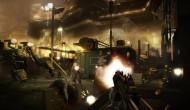 Компания Square Enix извинилась за сложности в игре Deus Ex: The Fall