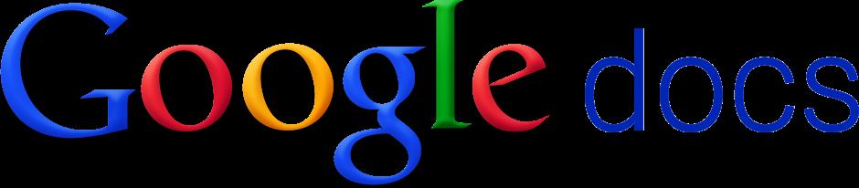 docs_logo_rgb_web