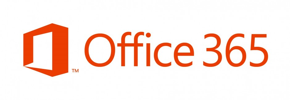 e-mail archivierung in office 365