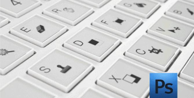 Клавиатура с динамическими подсказками — почти реальность
