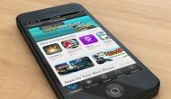 Apple прекратит производство iPhone 5 после выхода iPhone 5S
