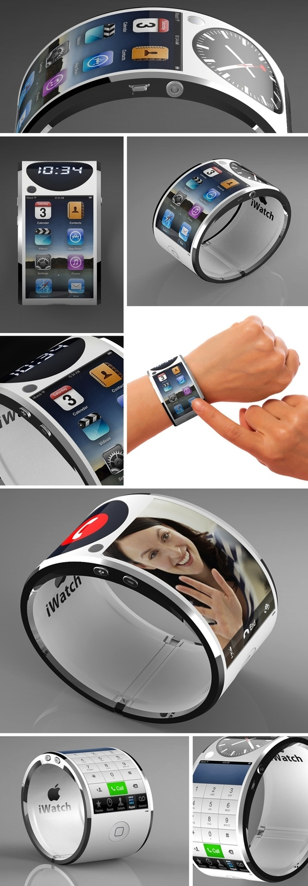 iWatch-product-concept