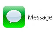 iMessage был недоступен для 30 % пользователей