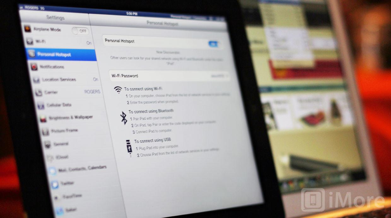 В iOS наличествует уязвимость, дающая возможность бесплатной привязки без необходимости осуществлять процедуру jailbreak