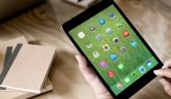 В iOS 7 beta 3 появилась функция улучшения качества интерфейса iPhone-приложений на iPad mini и iPad 2