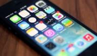 iOS 7 beta 4 — выход задерживается