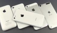 Foxconn набирает новых сотрудников для сборки iPhone 5S и бюджетного iPhone