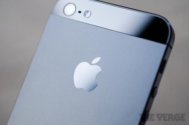 Apple тестирует новую функцию видеосъемки