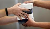 Apple будет поставлять iPhone российским ритейлерам напрямую