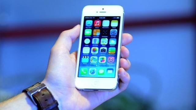 Apple выпустила новые беты для iOS, macOS, tvOS и watchOS
