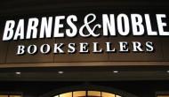 Microsoft может приобрести компанию Barnes & Noble