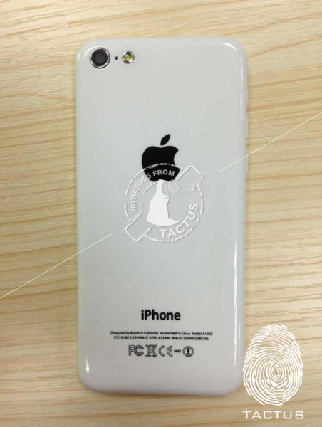new-iphone-tactus