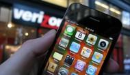 Verizon может задолжать Apple $12-14 млрд