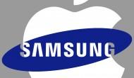 Apple и Samsung оставляют конкурентов без дохода