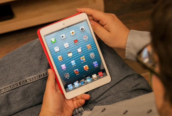 DigiTimes: Apple представит iPad mini за $249