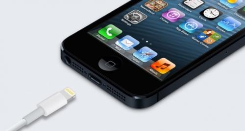 Программа Apple по замене неоригинальных USB-адаптеров действует уже в 30 странах мира