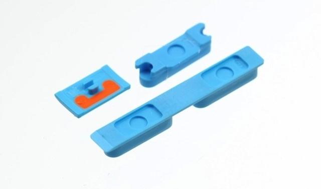 5c-volumebuttons2