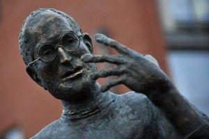 В Сети собирают средства на памятник Стиву Джобсу