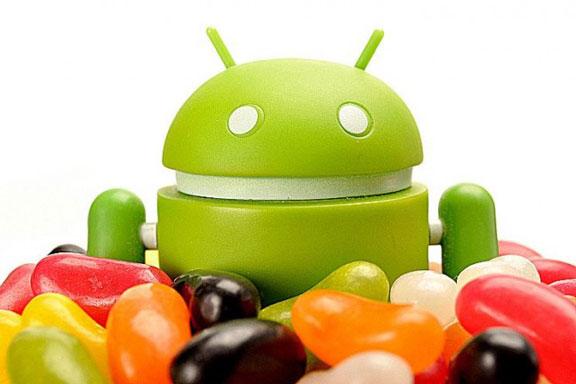 За полгода количество вирусов для Android увеличилось почти в 2 раза