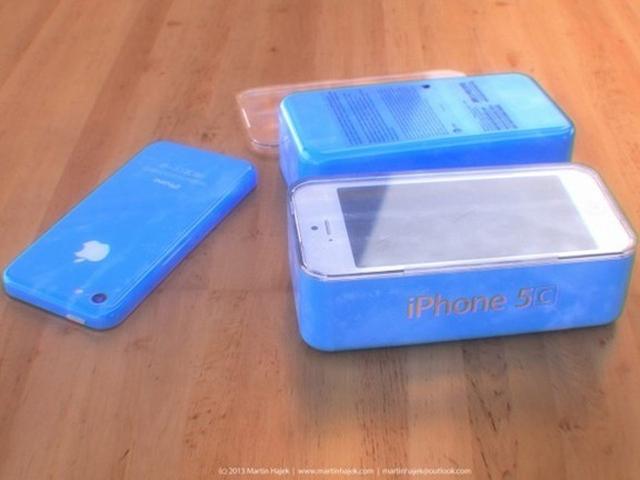 Apple-september-iPhone-5S-2