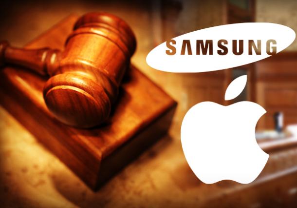 Samsung потерял $1 млрд рыночной стоимости