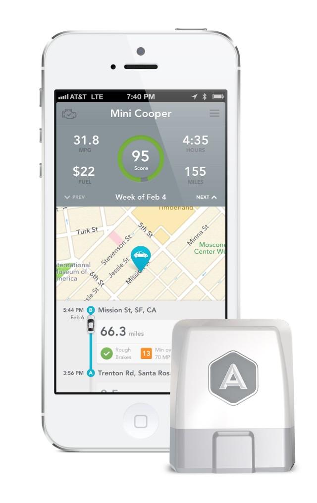 Публичный запуск Automatic Car Assistant снова откладывается