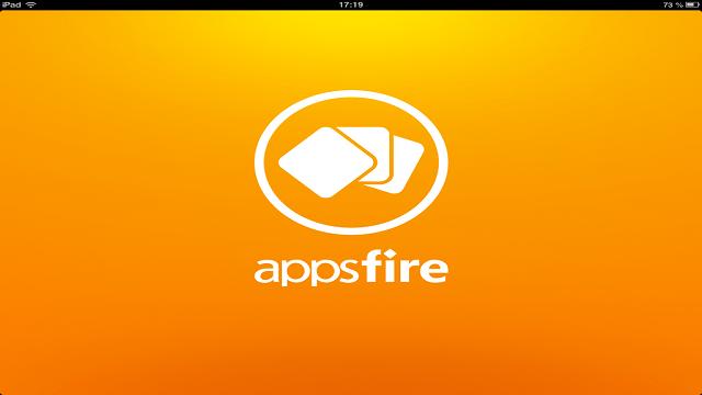 Обзор: Appsfire