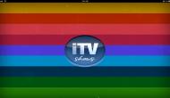 Обзор: iTV Shows