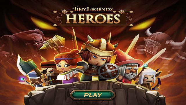 Обзор: TL Heroes