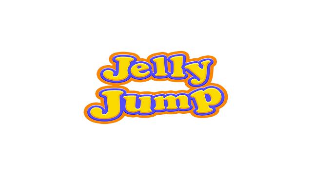 Обзор: Jelly Jump