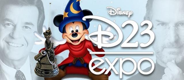 Стив Джобс получил премию Legends от Walt Disney
