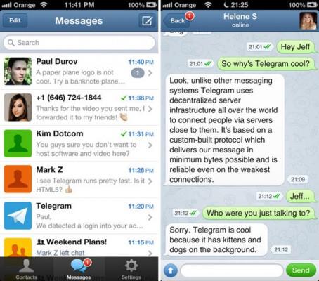 Telegram-Messenger-2