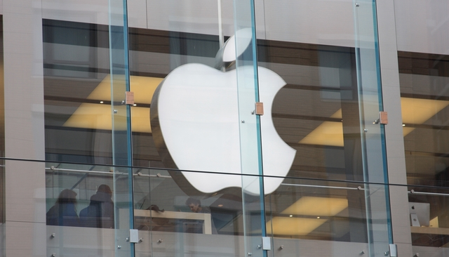 Apple приобрела чипмейкера Passif Semiconductor